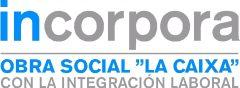 logo_incorpora