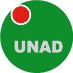 Logo-UNAD