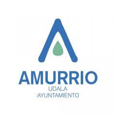 Logotipo amurrio