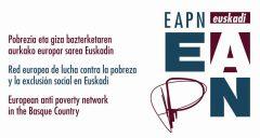 EAPNlogocolor2
