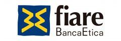 Logo FIARE BE color HQ