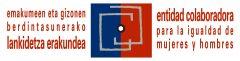 Logo-emakunde