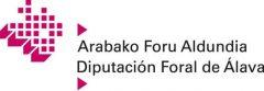 logo-DFA