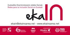 logo-ekain